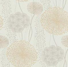 Papel Pintado Harlequin  Gardenia 60405 . Disponible online en Modacasa.es