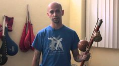 Projects Abroad: School Sports in Mexico - Capoeira; video is in English, but would make for a good discussion of benefits of having athletic programs in schools