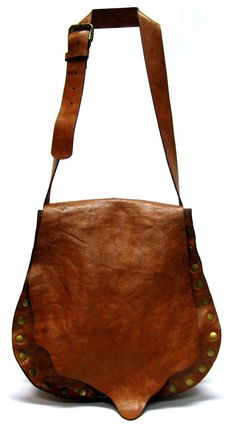 old purses | ... Flap Vintage Goat Tan 166x300 Go Vintage With Patricia Nash Handbags