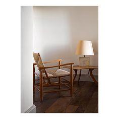 "Rosie Seabrook on Instagram: ""Pierre Yovanovitch's Château de Fabrègues, Provence. | Image via @pierre.yovanovitch"" Wishbone Chair, Provence, Accent Chairs, Farmhouse, Living Room, Furniture, Instagram, Home Decor, Stone"
