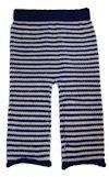 Washing Wool Diaper Covers - Longies