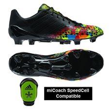 promo code a5626 6a1f6 Adidas Soccer Cleats   FREE SHIPPING   F32628  Adidas Predator LZ TRX FG SL  Soccer