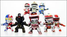 Japan Toys, para quem quer o melhor em sua coleção!