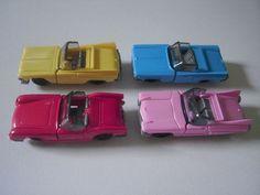 US $5.99 New in Toys & Hobbies, Diecast & Toy Vehicles, Cars, Trucks & Vans