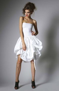 summer dresses   Refreshing Summer Dresses from Contrarian