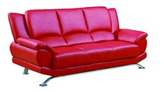 "Global U9908-R Sofa  - Dimensions: L80"" x D36"" x H37""."