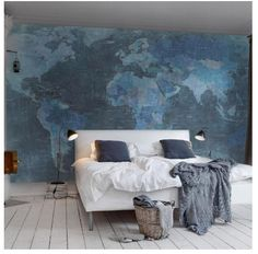 See more ideas about map bedroom, world map wall and world map mural.