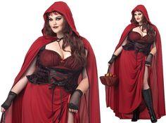 Goddess Women's Plus Size Adelaide Brief at Amazon Women's