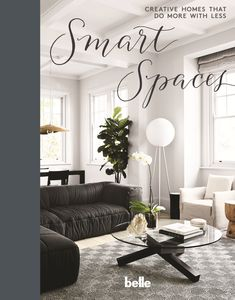 Booktopia has Belle Smart Spaces, Belle by Belle. Buy a discounted Hardcover of Belle Smart Spaces online from Australia's leading online bookstore. Belle Magazine, Mim Design, Interior Design Books, Space Books, Interiors Magazine, The New Wave, Learning Spaces, Random House, Pent House