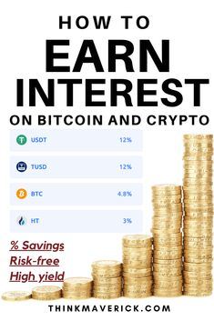 Investing In Cryptocurrency, Cryptocurrency Trading, Bitcoin Cryptocurrency, Make Money Online, How To Make Money, Fiat Money, How To Introduce Yourself, Make It Yourself, Digital Asset Management