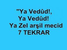 Dua Video, Prayers, Quotes, Istanbul, Youtube, Amigurumi, Quotations, Quote, Prayer
