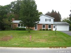 20 Panorama Trl, Rochester, NY 14625 - Zillow