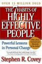 """Applying """"The 7 Habits Of Highly Effective People"""" To Career Development - Forbes"""