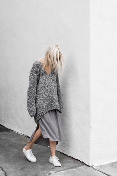 figtny.com | Grey Days