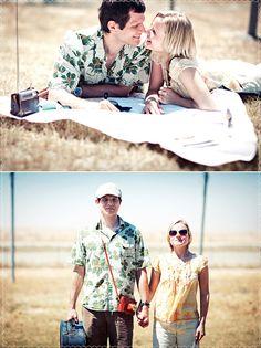Sky Love Story, Engagement Photoshoot, Styling, Couple Shoot Ideas