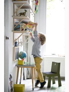 Stuff with a soul | Insidehomepage Desk, Furniture, Home Decor, House, Desktop, Decoration Home, Room Decor, Table Desk, Home Furnishings
