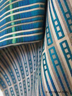 Sahrish Shafiq's weaving design http://www.artsthread.com/p/shafiq1/gallery/my-galleries/eastern-elements-final-fabrics