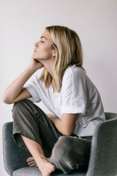 Keeping it casual | The UNDONE Store More
