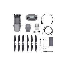 Uganda ecommerce, buy from USA, UK and China through Masikini. Dolly Zoom, Drone Quadcopter, Drones, Thing 1, Mavic, Aperture, Zoom Lens, M Color
