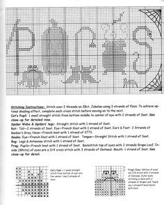 Hocus Pocus 3- Part II