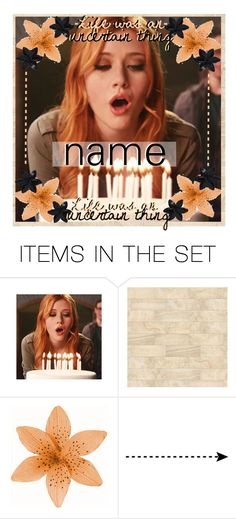 """""""Open Icon Havent made one in a while :)"""" by nikkimarie-1123 ❤ liked on Polyvore featuring art and iconsbynikki"""