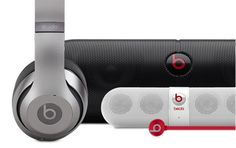 Apple offering 10% discount on Beats products till August 23rd - http://www.doi-toshin.com/apple-offering-10-discount-beats-products-till-august-23rd/