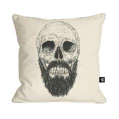 www.bespo.co.uk soltib store products beard-is-not-dead-cushion