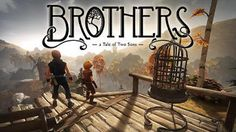 Mod apk download For android mobile play.mob.org apk mania apkpure: Brothers A tale of two sons Apk download