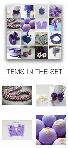 """""""Monday Shopping on Etsy"""" by crystalglowdesign ❤ liked on Polyvore featuring art"""
