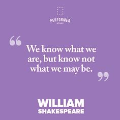 Theatre Quotes, Monologues, Sheet Music, Encouragement, Tips, Theater Quotes, Music Sheets, Film Quotes, Counseling