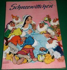 Livres d'images Ilse tourner-Lungershausen