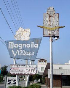 oldies but goodies. Ocala, FL