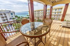 Amor Del Mar: Gulf Views, Steps to Beach, 5... - VRBO