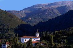 Pays basque : #Itxassou