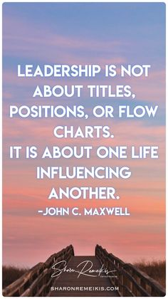 Today's Entrepreneur Quote Entrepreneur Quotes, Business Entrepreneur, Online Marketing, Leadership, Positivity, Life, Optimism