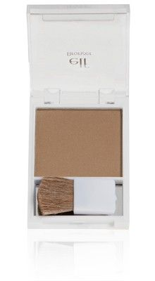 e.l.f. Essential Bronzer with Brush in Glow
