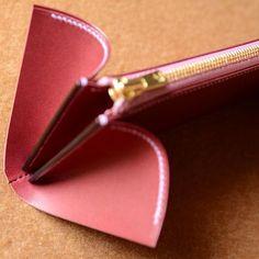 Письмо «Мы нашли новые пины для вашей доски «Leather handbags ,patterns,ideas».» — Pinterest — Яндекс.Почта