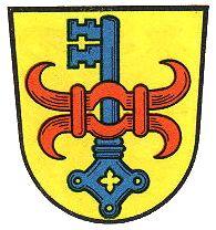 Wappen_von_Bovenden.png (195×208)