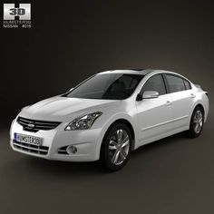 98 Best Car S On Pinterest Autos Cars And Rolling Carts. Nissan Altima 2012 3d Model From Humster3d Price 75 BMW 3 Series. Nissan. 2013 Nissan Altima Parts Diagram Certifit At Scoala.co