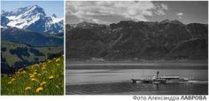 www.villars.ch Nice View, Landscapes, Mountains, Nature, Travel, Paisajes, Scenery, Viajes, Traveling
