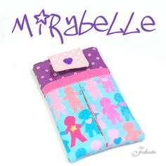`•.¸¸.•´¯`•. Jakaster .•´¯`•.¸¸.•`: Mirabelle no. 2