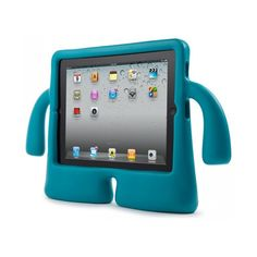 iGuy by Speck, Soft iPad Case for Kids