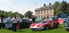 Wigton Motor Club Classic Events 2018 https://i1.wp.com/www.cumbriacrack.com/wp-content/uploads/2015/04/Dalemain-09.jpg?fit=800%2C385&ssl=1 Wigton Motor Club has a programme of nearly thirty events lined up for 2018. Many of these are competitive rallies or autotests plus social runs and tours    https://www.cumbriacrack.com/2017/12/13/wigton-motor-club-classic-events-2018/