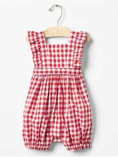 56a6bbfe7659 Baby Clothing: Baby Girl Clothing: baby girl sale   Gap Docka Kläder,  Bebismode