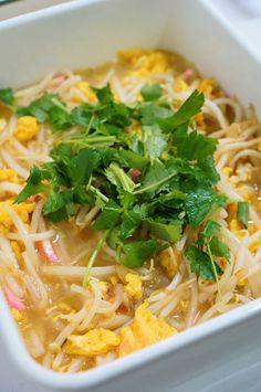 常備菜にも!「かまぼこ」と「もやし」の中華風サラダのレシピ