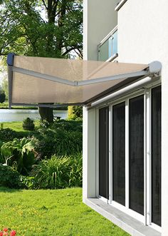 folding fos awning melbourne s price arm