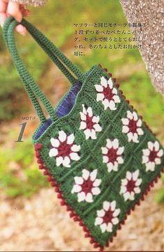 Motiivkotid - Roheline - Álbuns da web do Picasa