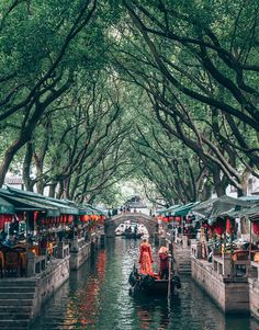 Spice Up Your Bucket List With These Unique Destinations In 2019 . - Asia destinations - As. - Asia destinations asia destinations Spice Up Your Bucket List With These Unique Destinations In 2019 . - Asia destinations - As. Suzhou, Places Around The World, The Places Youll Go, Places To Visit, Around The Worlds, Travel Photography Tumblr, Honeymoon Photography, Food Photography, Travel Photographie