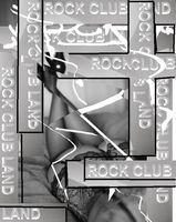 bun venit la rock club borsa maramures transilvania romania - free nude hiking biking horse riding- free camping - 34 ha of land in rodna mountains- free atelier space at ciorba rock club - Rock Club, Runic Alphabet, Massive Attack, Romania, Camp Rock, Old Norse, Black Milk, Watch V, Horse Riding