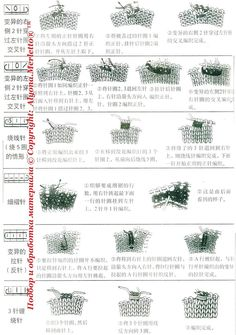 Örgü Şeması Nasıl Okunur? ,  #örgüdiyagramıokuma #örgüişaretleriaçıklaması #örgüşemasıokuma #örgüsembollari , Şimdi sizlere vereceğimiz sembollerde örgü şeması okuma daha kolay olacak. Çin örgü şemalarını ve diğer şemalarını daha rahat okuyabil...